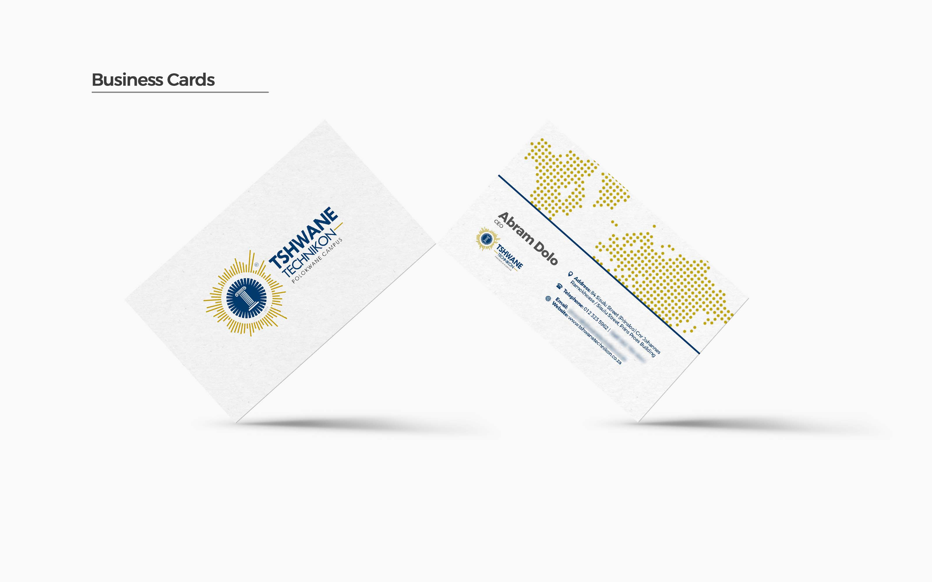 business-cards-mockup - NativityConcepts™